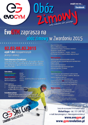 4-plakat-obóz-zimowy