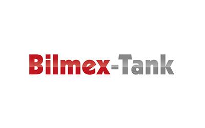 bilmex-tank