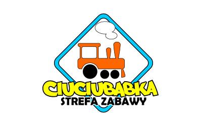 ciuciubabka-logo