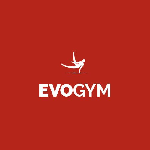 evogym_mobile