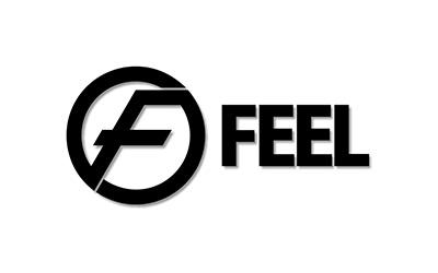 feel-logo