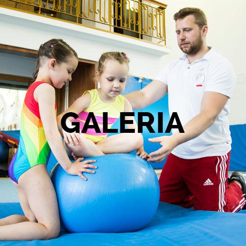 galeria_mobile