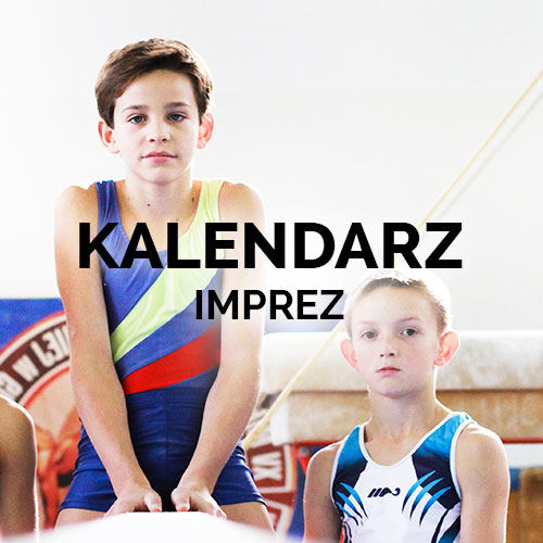 kalendarz_mobile