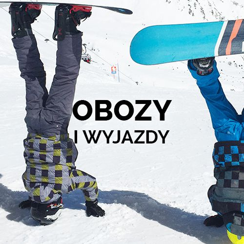 obozy_mobile