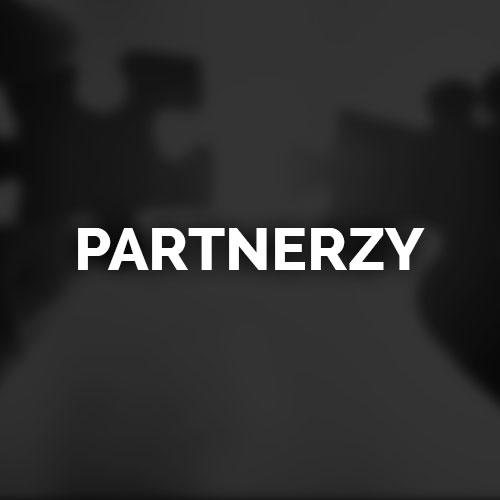 partnerzy_mobile